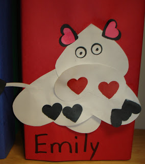 heart-cow-craft-for-kids