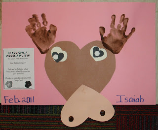 heart-donkey-craft-for-kids