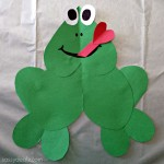 heart-frog-craft-for-kids