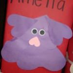 heart-koala-craft-for-kids