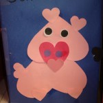 heart-pig-craft-for-kids