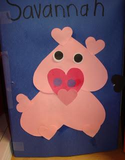 heart-pig-craft-for-kids