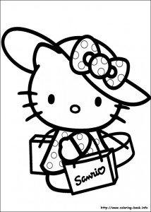 hello-kitty-coloring_pages_for_kids (1)