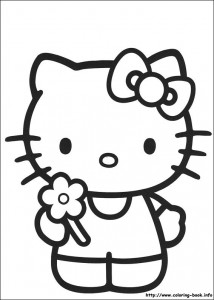 hello-kitty-coloring_pages_for_kids (14)