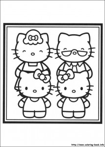 hello-kitty-coloring_pages_for_kids (16)