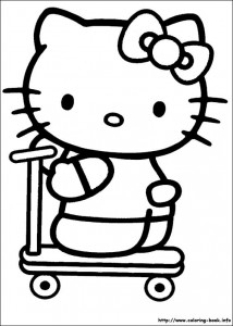 hello-kitty-coloring_pages_for_kids (17)