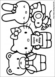 hello-kitty-coloring_pages_for_kids (19)
