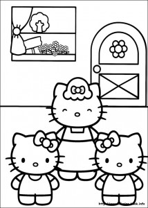 hello-kitty-coloring_pages_for_kids (23)