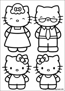 hello-kitty-coloring_pages_for_kids (26)