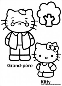 hello-kitty-coloring_pages_for_kids (27)
