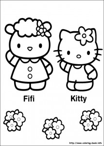hello-kitty-coloring_pages_for_kids (3)