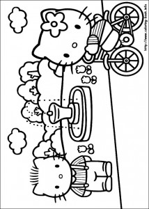 hello-kitty-coloring_pages_for_kids (6)