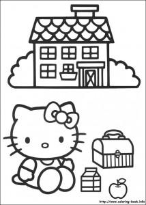 hello-kitty-coloring_pages_for_kids (7)
