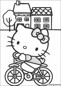 hello-kitty-coloring_pages_for_kids (8)