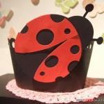 ladybug headband (2)