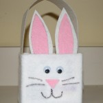 milk-carton-bunny-basket-craft