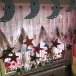moon_and_stars_craft_ideas_for_kids