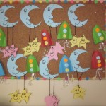 moon_and_stars_crafts_for_kids