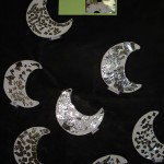 moon_craft_for_preschool_idea