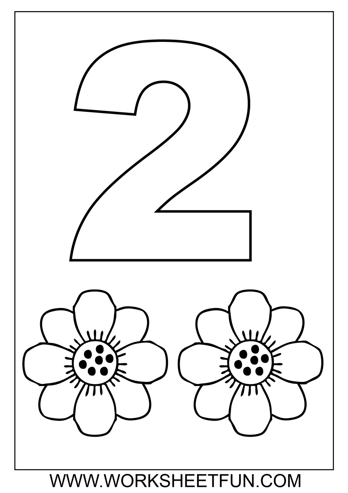 Crafts actvities and worksheets for preschool toddler and for Worksheet coloring pages