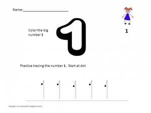 number_one_trace_and_color_worksheets (28)
