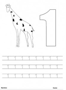number_one_trace_and_color_worksheets (8)