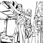 on-the-airplane_coloring_pages