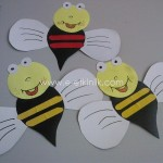 paper_bee_craft