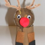 paper_cup_rudolph