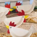 paper_plate_chicken