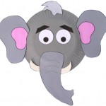 paper_plate_elephant_craft