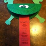 paper_plate_frog