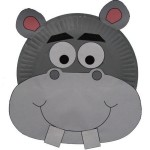 paper_plate_hippo_craft