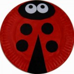 paper_plate_laydbug_craft_idea