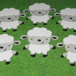 paper_sheep_craft