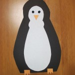penguin crafts idea for kids (2)