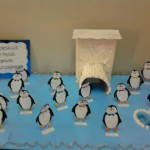 penguin project craft