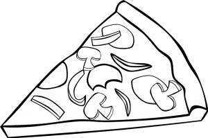 pizza_coloring