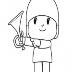 pocoyo_coloring_pages_printables_coloring_book (1)