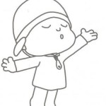 pocoyo_coloring_pages_printables_coloring_book (10)