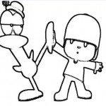 pocoyo_coloring_pages_printables_coloring_book (11)