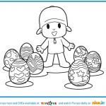 pocoyo_coloring_pages_printables_coloring_book (14)