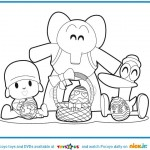 pocoyo_coloring_pages_printables_coloring_book (15)