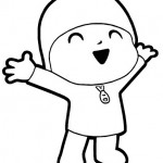 pocoyo_coloring_pages_printables_coloring_book (17)