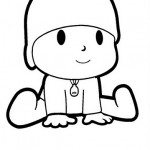 pocoyo_coloring_pages_printables_coloring_book (18)