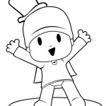 pocoyo_coloring_pages_printables_coloring_book (2)