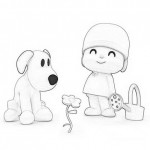 pocoyo_coloring_pages_printables_coloring_book (4)