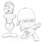 pocoyo_coloring_pages_printables_coloring_book (5)