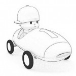 pocoyo_coloring_pages_printables_coloring_book (6)