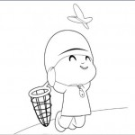 pocoyo_coloring_pages_printables_coloring_book (8)